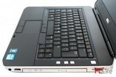 DELL Latitude E5430+Windows10-лаптопи втора ръка