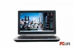 DELL Latitude E6330 - лаптопи втора ръка