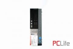 DELL Optiplex 390 sff - компютри втора ръка
