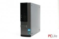 DELL OPTIPLEX 7010 sff- компютри втора ръка