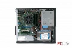 DELL Optiplex 990 D i5-2400- компютри втора ръка