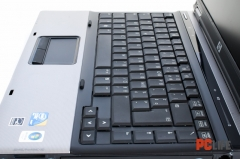 HP 6530b+Windows 10 - лаптопи втора ръка