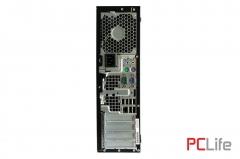 HP 8200+Windos10 sff pg - компютри втора ръка
