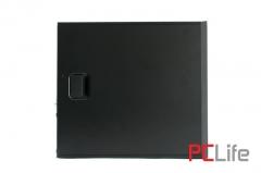 HP ELITEDESK 800 G1 i5 T - компютри втора ръка