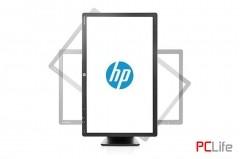 HP EliteDisplay E201 - монитори втора ръка