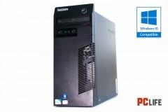 LENOVO  M71e G530+Windows - компютри втора ръка