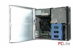LENOVO ThinkCentre M81e - компютри втора ръка