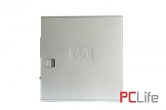 HP Z400 - работни станции втора ръка
