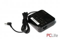 ASUS 90W 19V/4.7A/4.5mm x 3.0mm - лаптоп адаптер