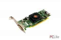 ATI HD5450 1GB HDMI  - видео карти втора ръка