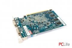ATI RADEON HD4350 1GB - видео карти втора ръка