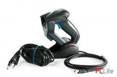 DATALOGIC GRYPHON GM4100 - баркод скенери втора ръка