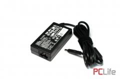 DELL 45W 19.5V/2.31A/4.5mm x3mm - лаптоп адаптер