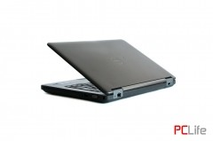Core i5-4300U/ 4GB DDR3/ 128GB SSD/ Intel HD Graphics 4600/ Nvidia GT720M 2GB