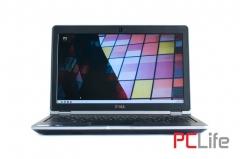 DELL Latitude E6230 i7 - лаптопи втора ръка