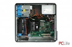DELL Optiplex 380 T - компютри втора ръка