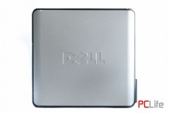 DELL Optiplex 780 T+Win 10 - компютри втора ръка