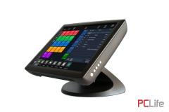 ELO ET1522L - Touchscreen монитори втора ръка