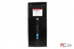 HP Compaq 6300 PRO MT G2020 -компютри втора ръка