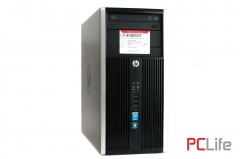 HP Compaq 6300 PRO MT i3 -компютри втора ръка