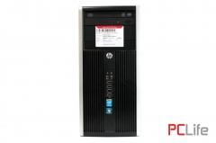 HP Compaq 6300 PRO MT i5 - компютри втора ръка