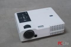 HP MP3222 - проектори втора ръка