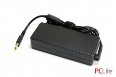 LENOVO 90W 20V/4.5A/USB - лаптоп адаптер