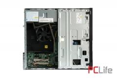 LENOVO  M70e DT 250HDD - компютри втора ръка
