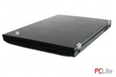 LENOVO ThinkPad L560 - лаптопи втора ръка