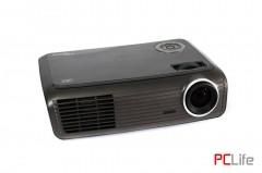 OPTOMA EP727I - проектори втора ръка